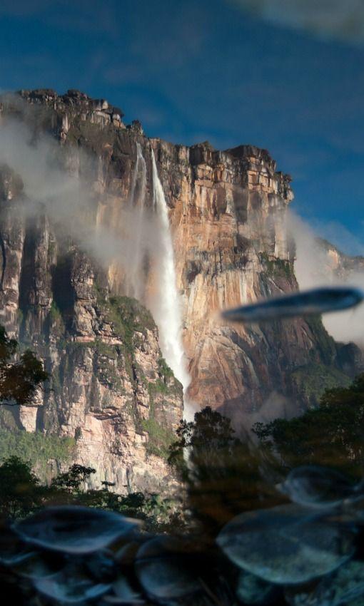 Paesaggi spettacolari del nostro pianeta  Viaggi  Paesaggi Pianeti e Viaggi