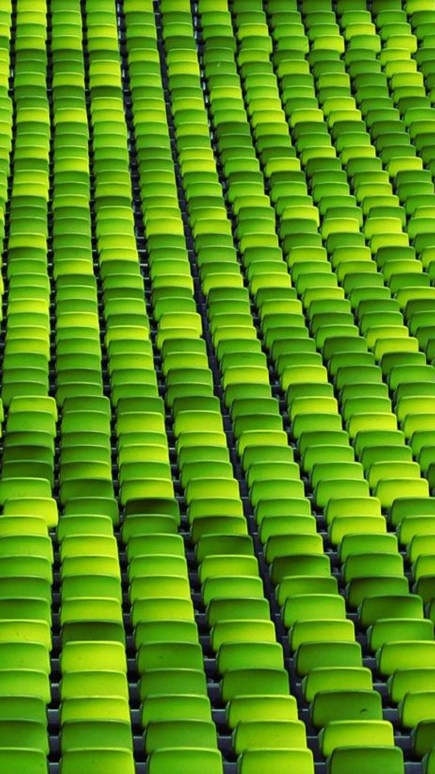 Green Simple Pattern Green, Wallpaper, Hd phone wallpapers