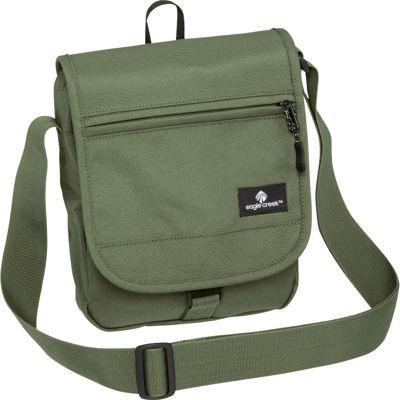 Eagle Creek Guide Trek Ebags Com Shoulder Bag Bags Eagle Creek Luggage