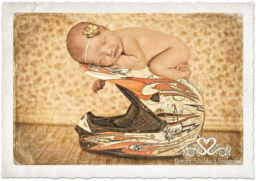Babyfotograf Dresden