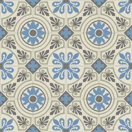 Carreaux Ciment 15x15 Cm Mosaic Del Sur Carreaux Ciment