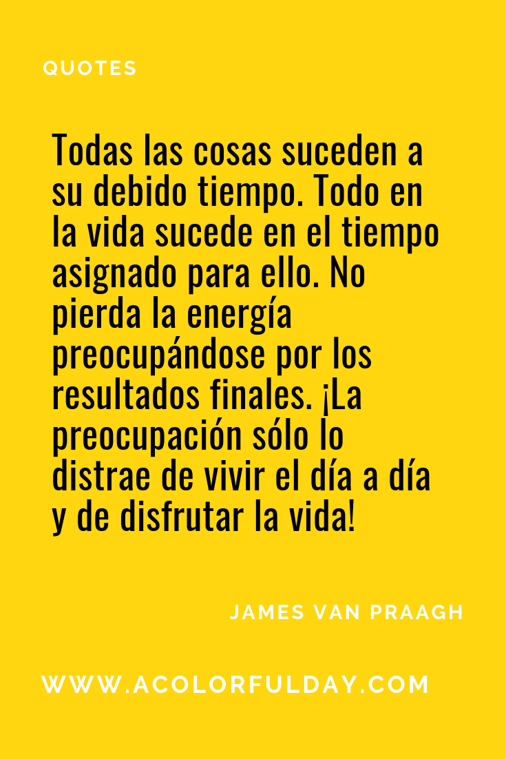 27 Frases Sobre Vivir El Presente Life Quotes Positive Quotes New Quotes