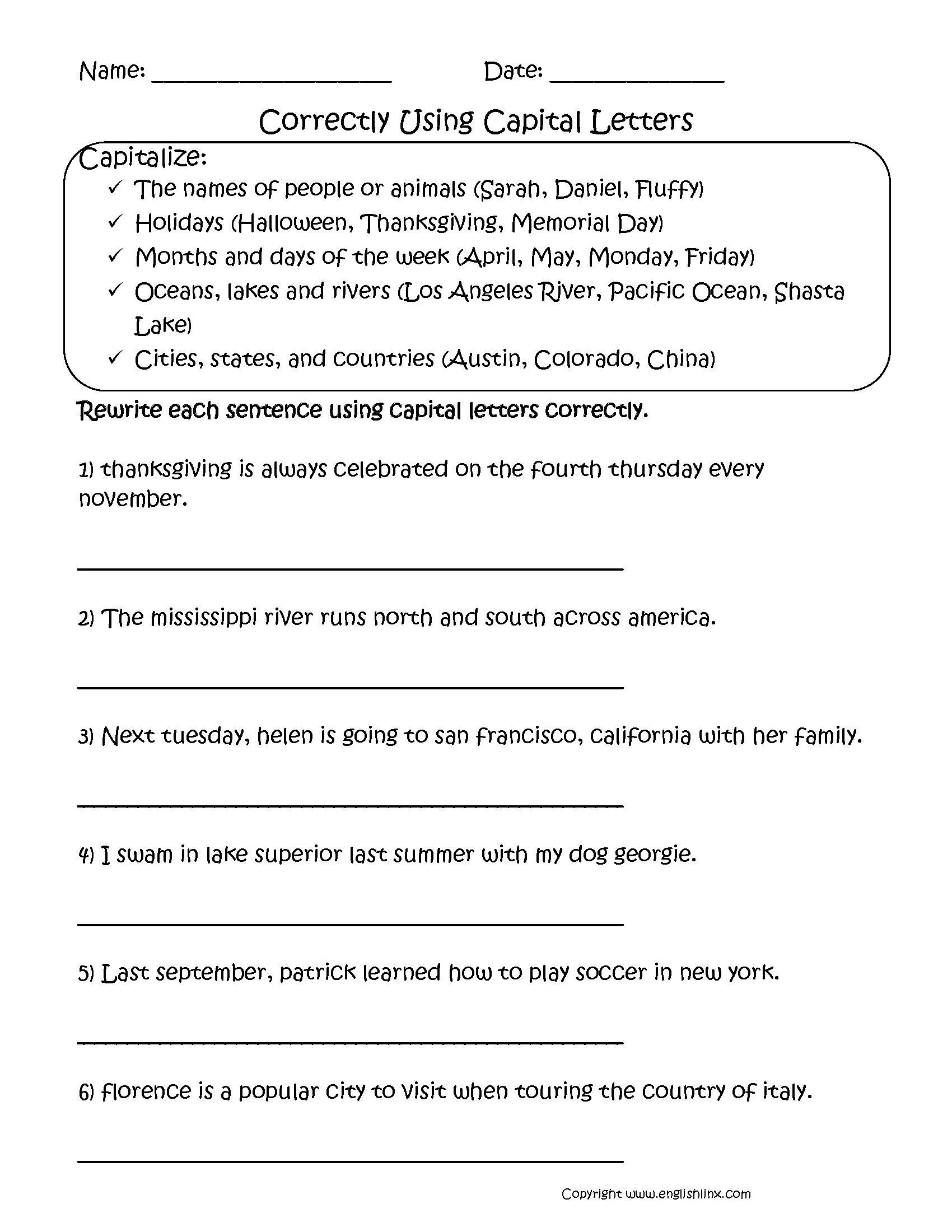 medium resolution of Pin on English