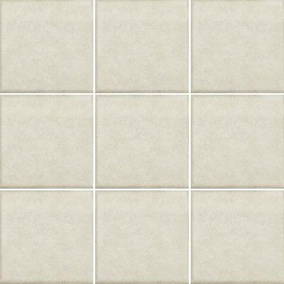 Luoto Valkoinen 10x10