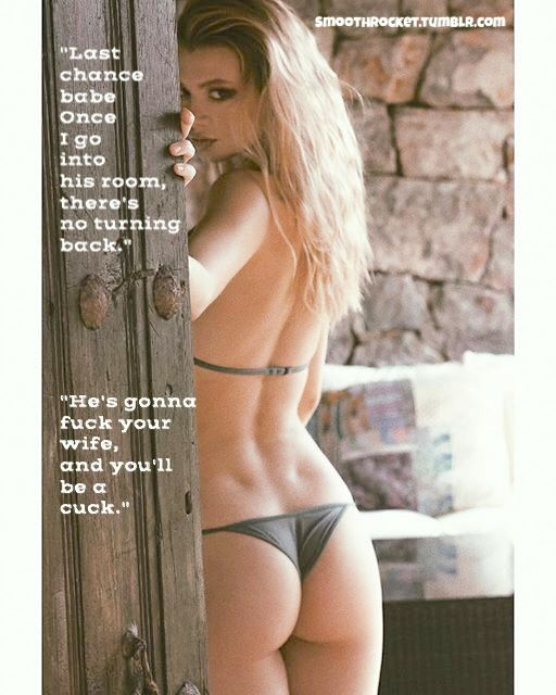 Jada pinkett in a bikini