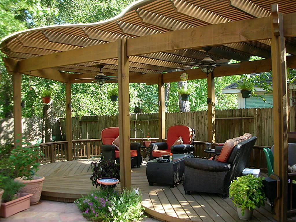 Nice Curved Pergola Media Gallery 11280 Lismore