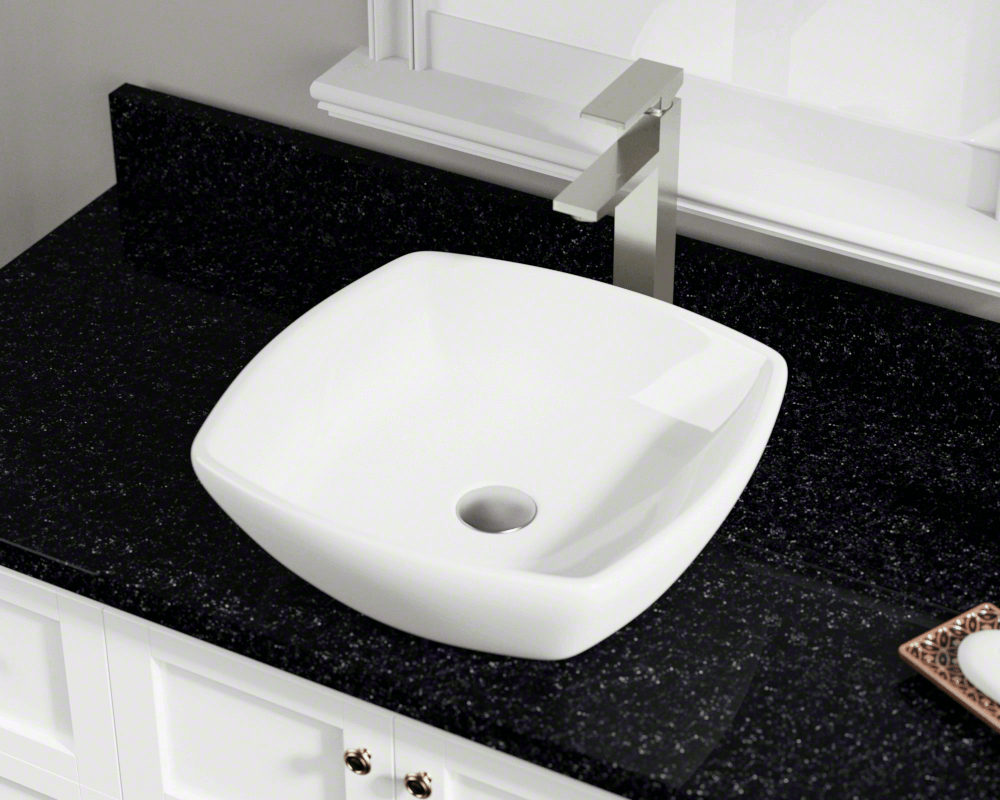 Mr Direct Is A Leading Supplier Of Kitchen Sinks And Faucets We Undermount