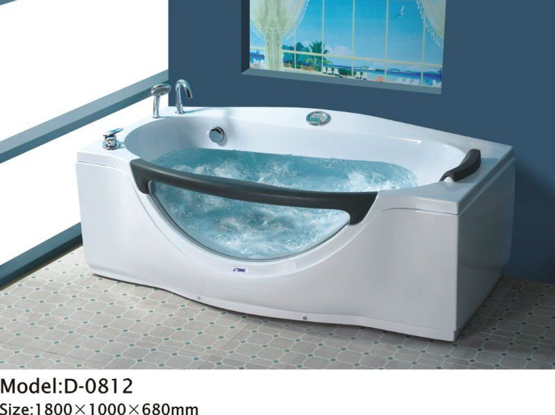 Unique Bath Tub Baby Bath Tub Bathtub Tubs For Sale