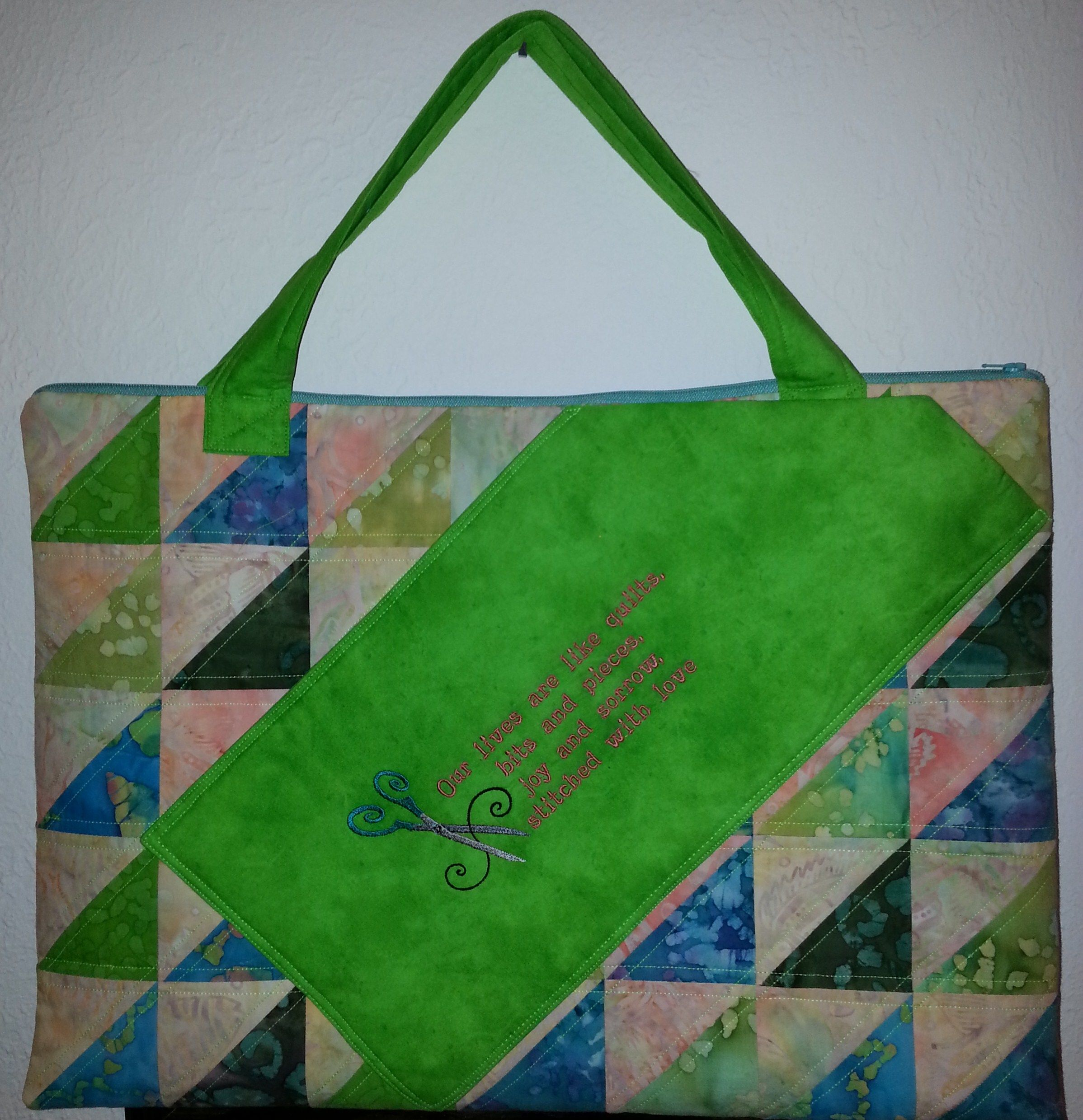 and carry bag mat rotary ruler in mats board scissors your carrier pin cutting style