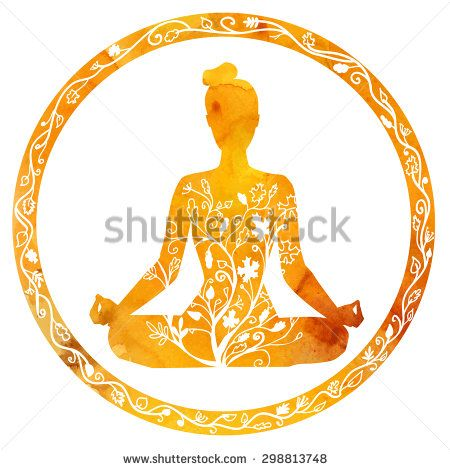 lotus position stock photos images  pictures