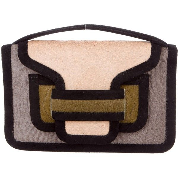 Statement Clutch - Bless the sailor SC by VIDA VIDA Cheap Sale Clearance Outlet Fashion Style Real Sale Online Discount Deals cn3EVFXh