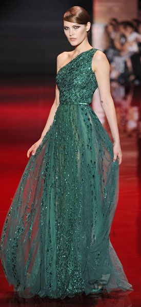 Elie Saab Formal Dresses
