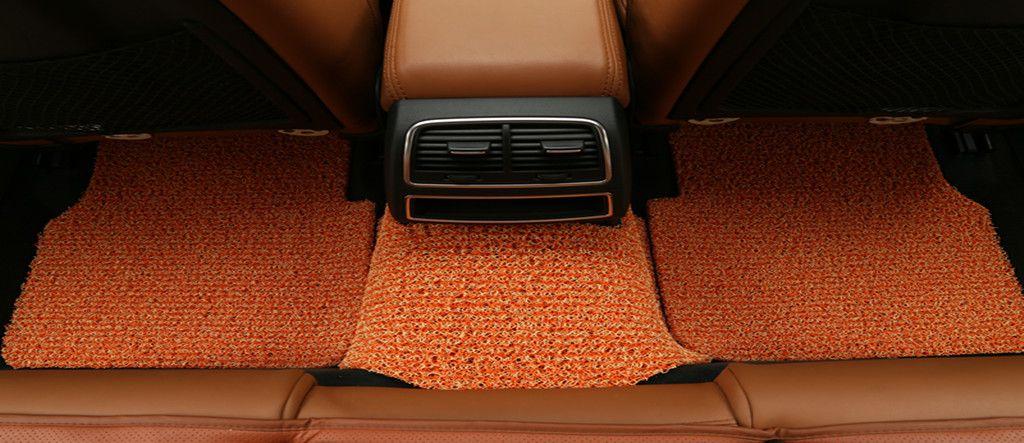 Custom Car Mats Australia Rubber Moulded Car Carpets Custom Car Mats Carpets Online Car Mats