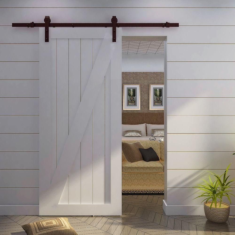 Sliding interior barn doors for sale - Home Interior Barn Door Hardware Home Awesome Home Interior On Home Interior Barn Doors