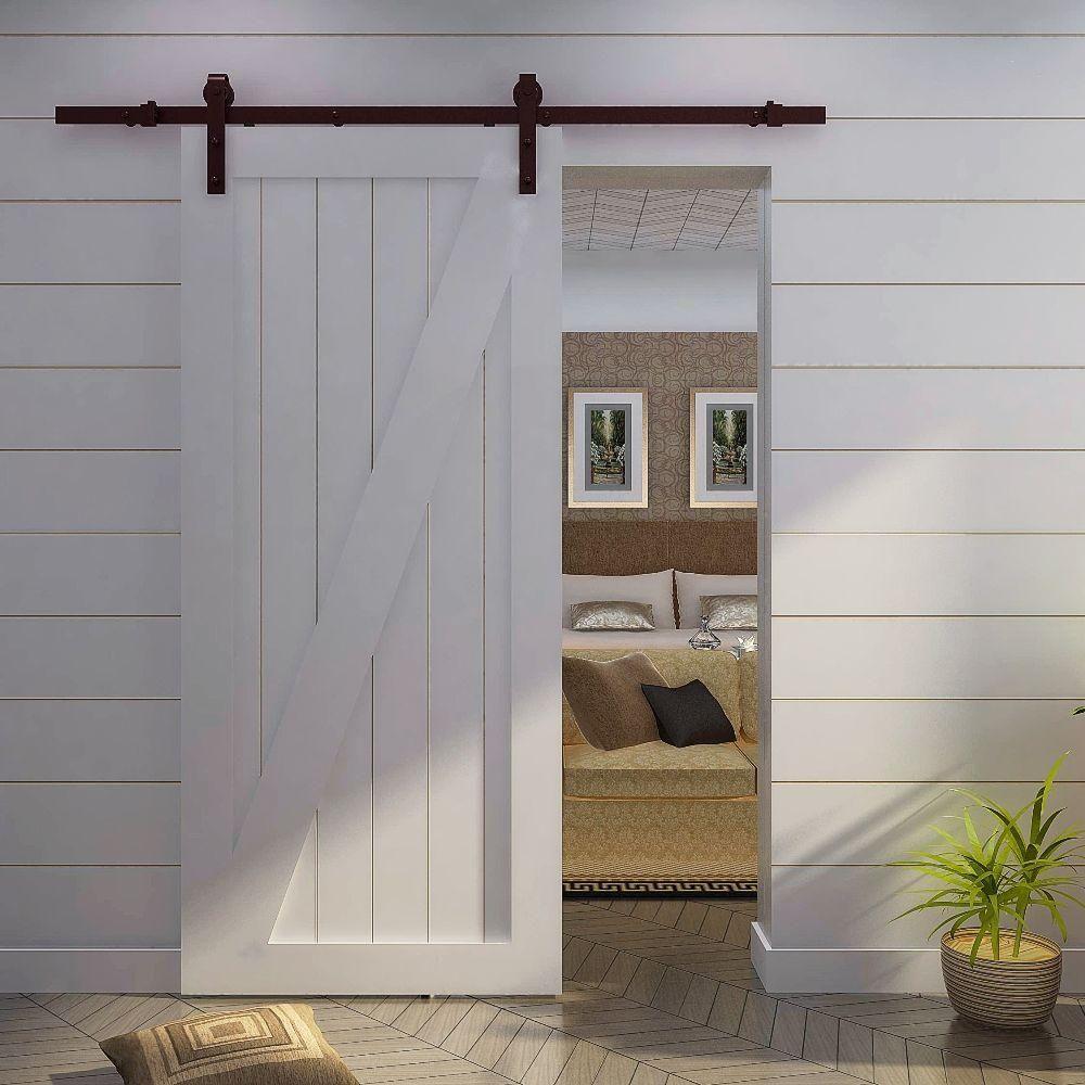 Mind Sliding Closet Doors Home Depot On Interior Sliding Doors
