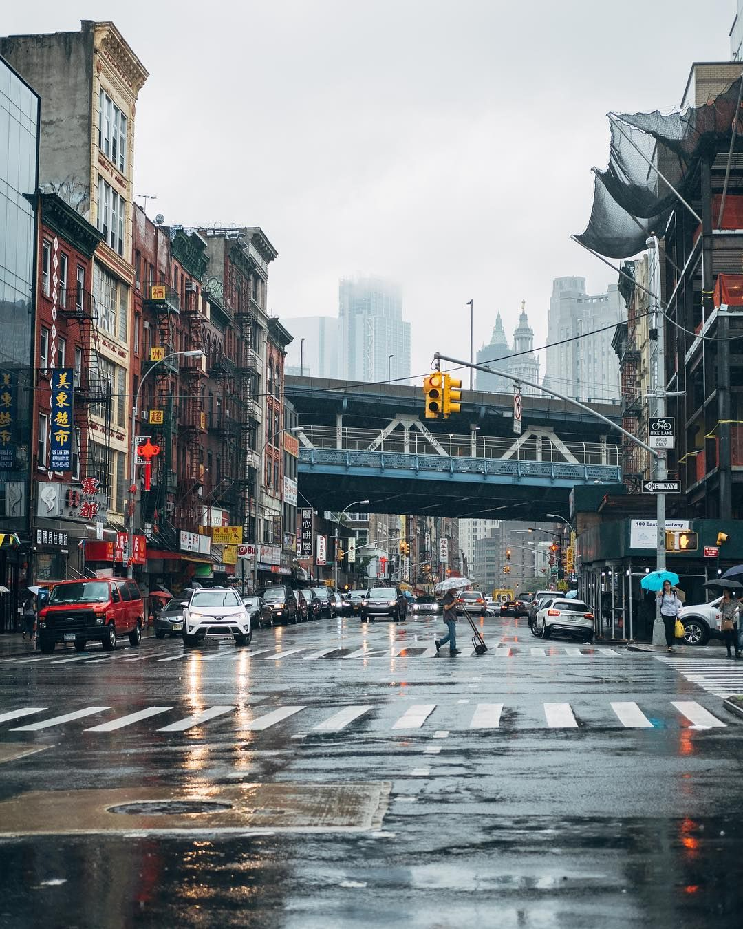 Hi Where Are You From City Streets Photography City Landscape City Aesthetic