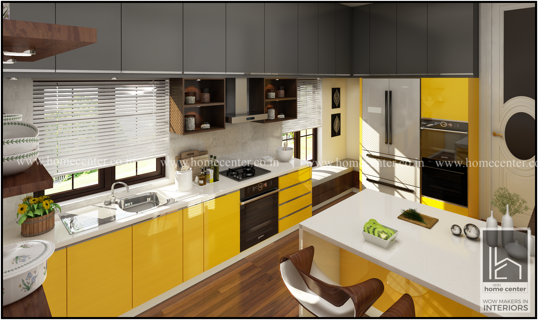 Best Interior Designers In Kottayam Kerala House Design Best