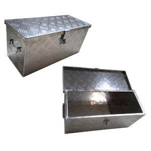 Aluminum Truck Tool Chests Aluminium Truck Tool Boxes Hardware Truck Tools Tool Box Truck Tool Boxes
