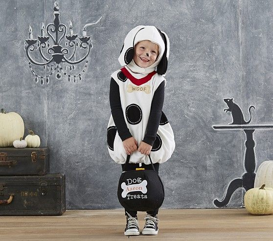 Toddler Puppy Costume | Pottery Barn Kids - $49. See Others.  sc 1 st  Pinterest & Toddler Puppy Costume | Pottery Barn Kids - $49. See Others.. | Kids ...