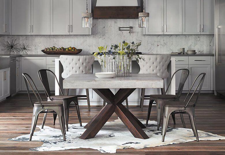 Esprit Rustique in 2018 City Furniture Pinterest Dining