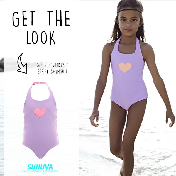 0813230fcb Sunuva Swimwear #sunuva #kids #swimwear #travel #family | SUNUVA ...