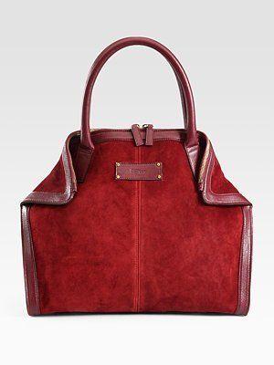 3e252511 Alexander McQueen | Handbags I Love | Mcqueen, Fashion bags ...