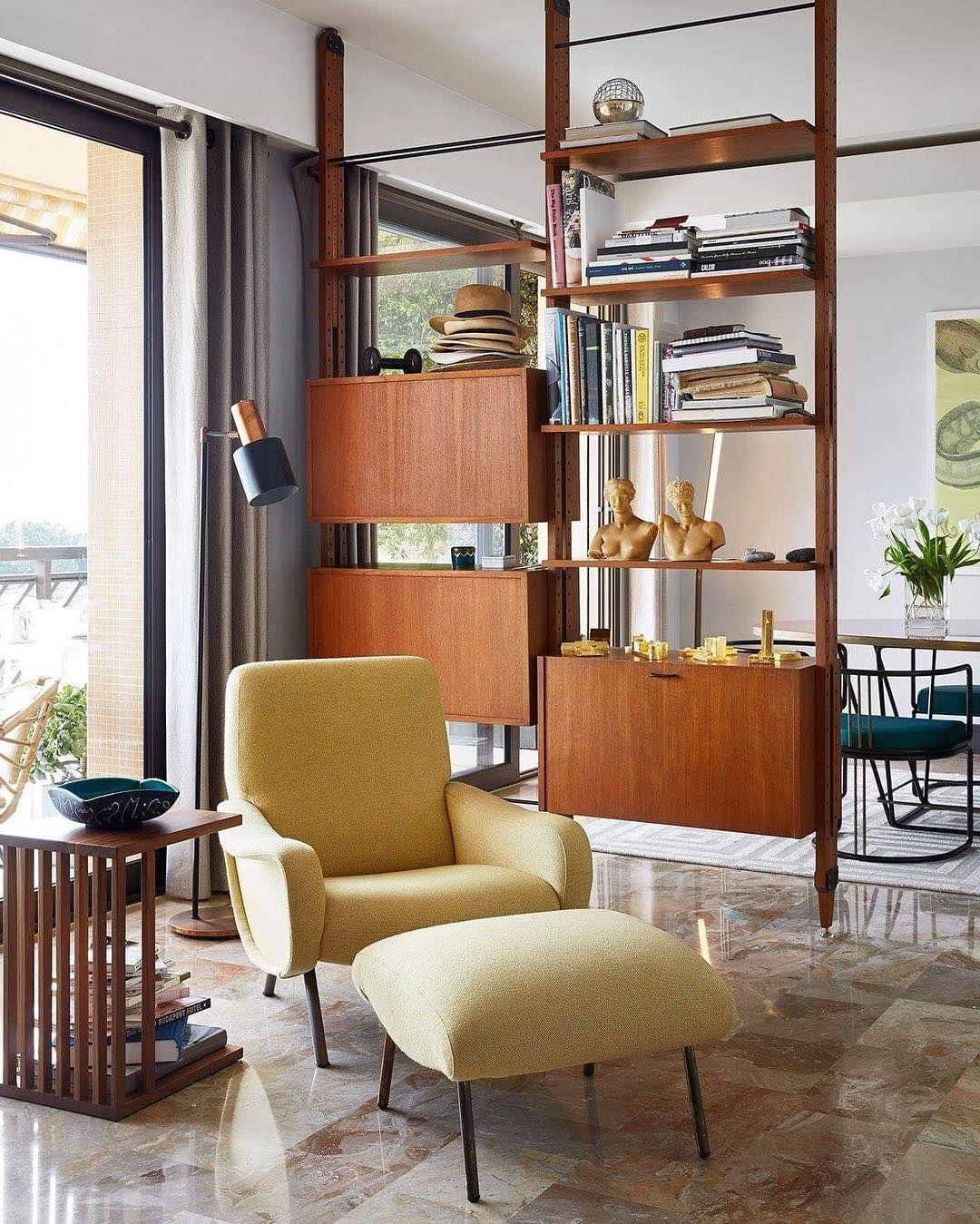Brussels Design Market On Instagram Grace Apartment Monaco By