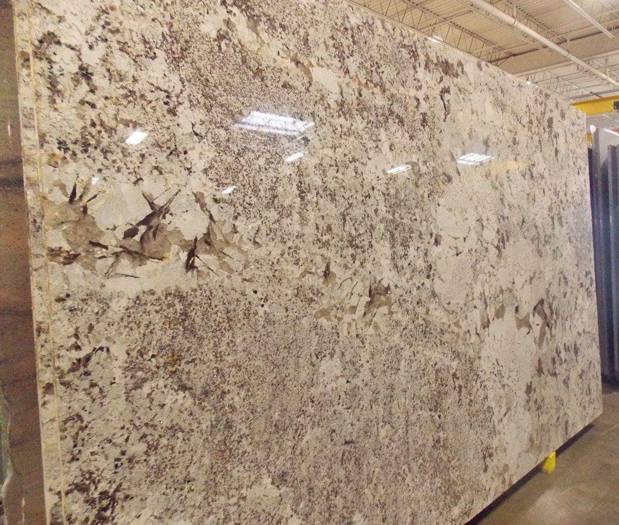 Lapidus premium product search marva marble and granite - Alaska Granite And Tile Http Www Americanstonecollection Com 5683