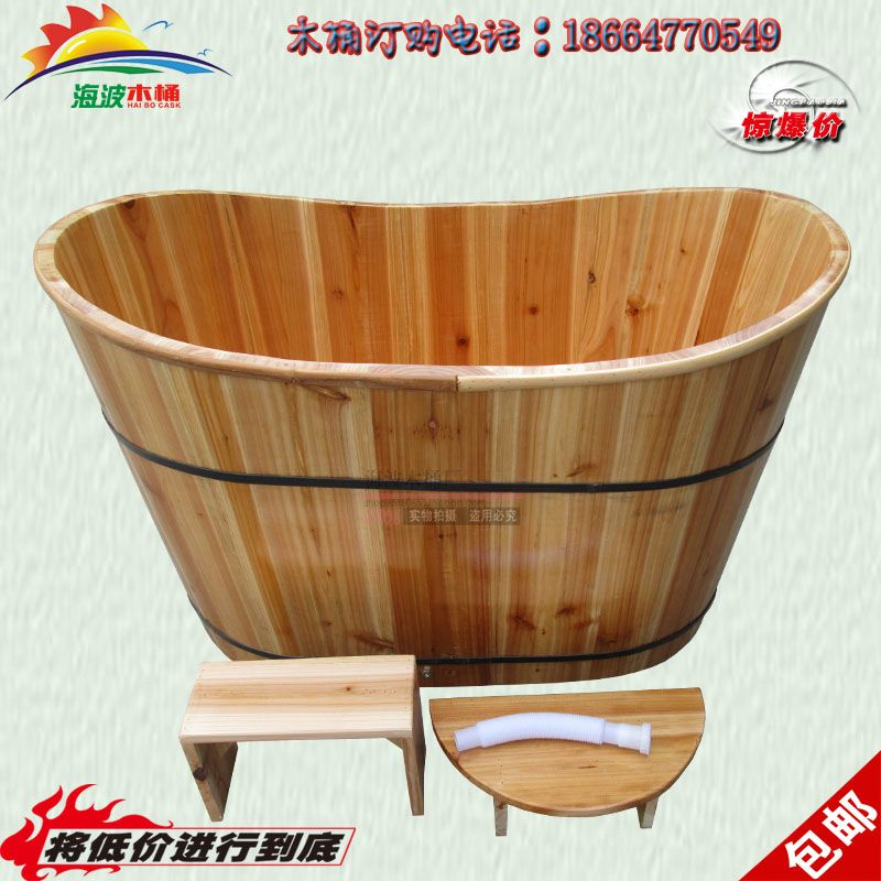 Cheap Tubs on Sale at Bargain Price, Buy Quality tub corners, tub ...