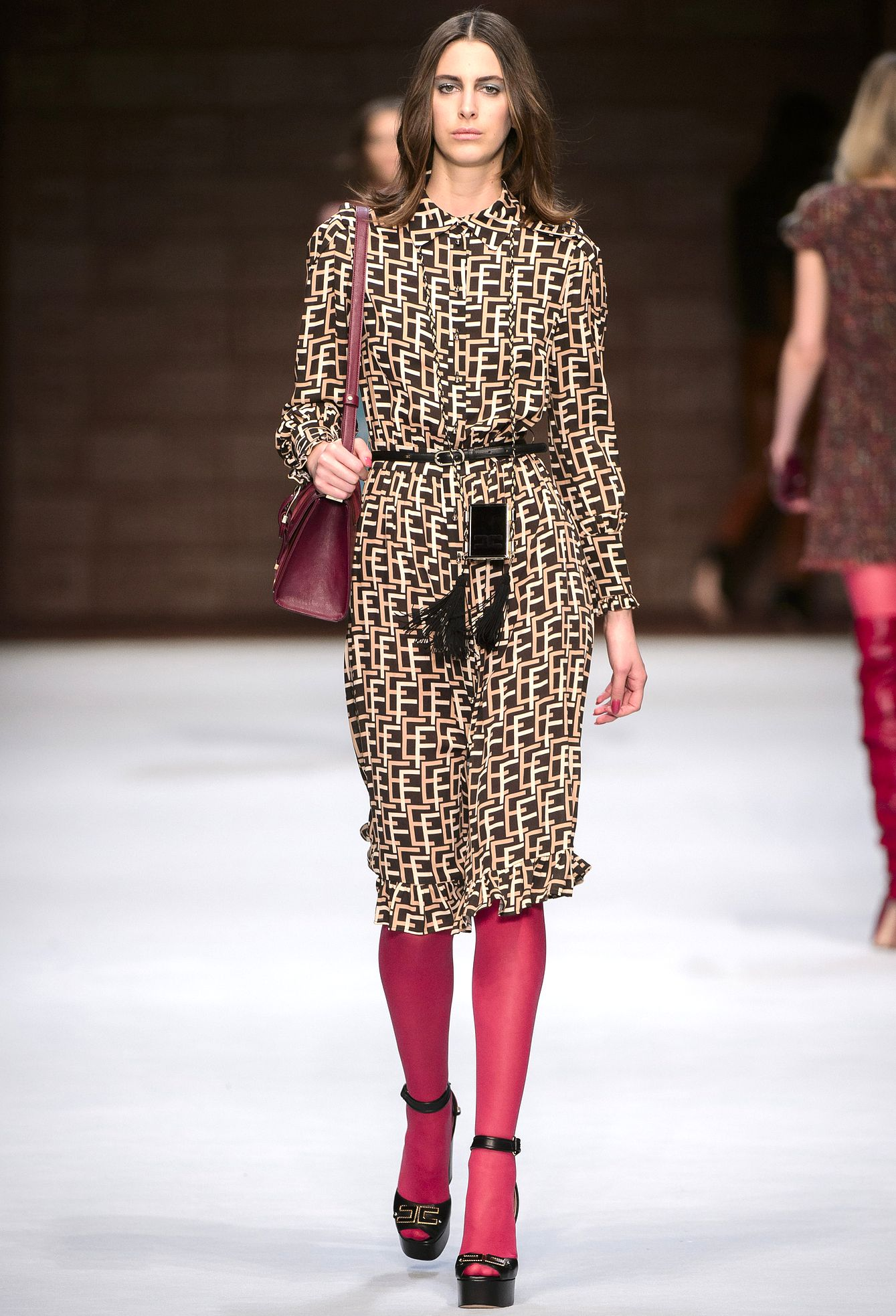 Buy Fall accessorize winter collection picture trends