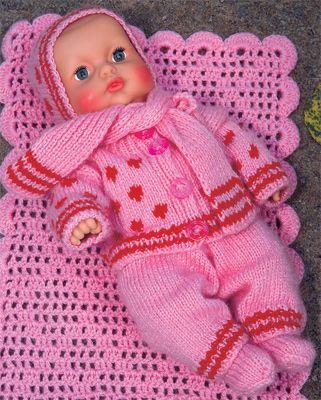 Комплект для куклы - http://www.valentina.ru/freedownload.php?chm=1903