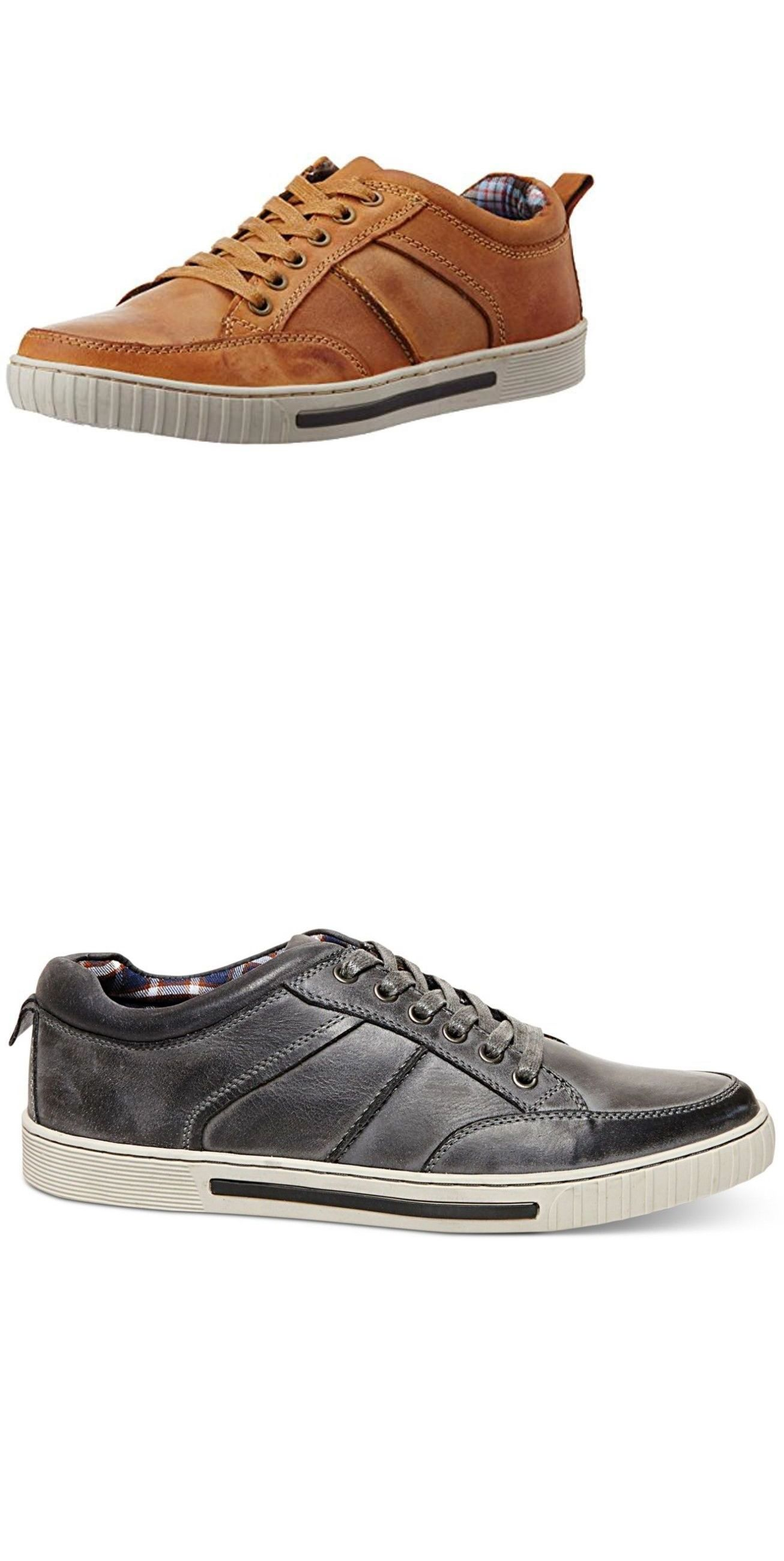d1319d977c3 Casual Shoes 24087  Steve Madden Mens Pipeur Fashion Sneakers Choose Your  Style Choose Your Size -  BUY IT NOW ONLY   25.99 on  eBay  casual  shoes   steve ...