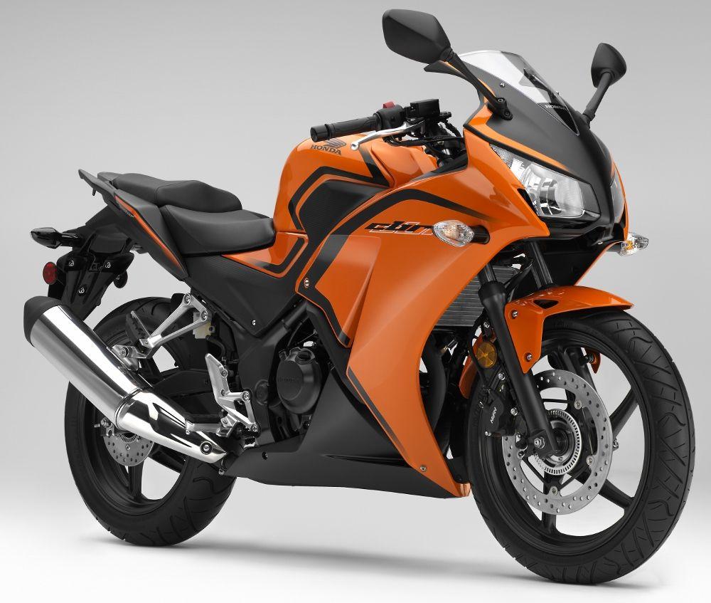 2016 cbr300r vs ninja 300 vs r3 horsepower comparison for Yamaha r3 mpg