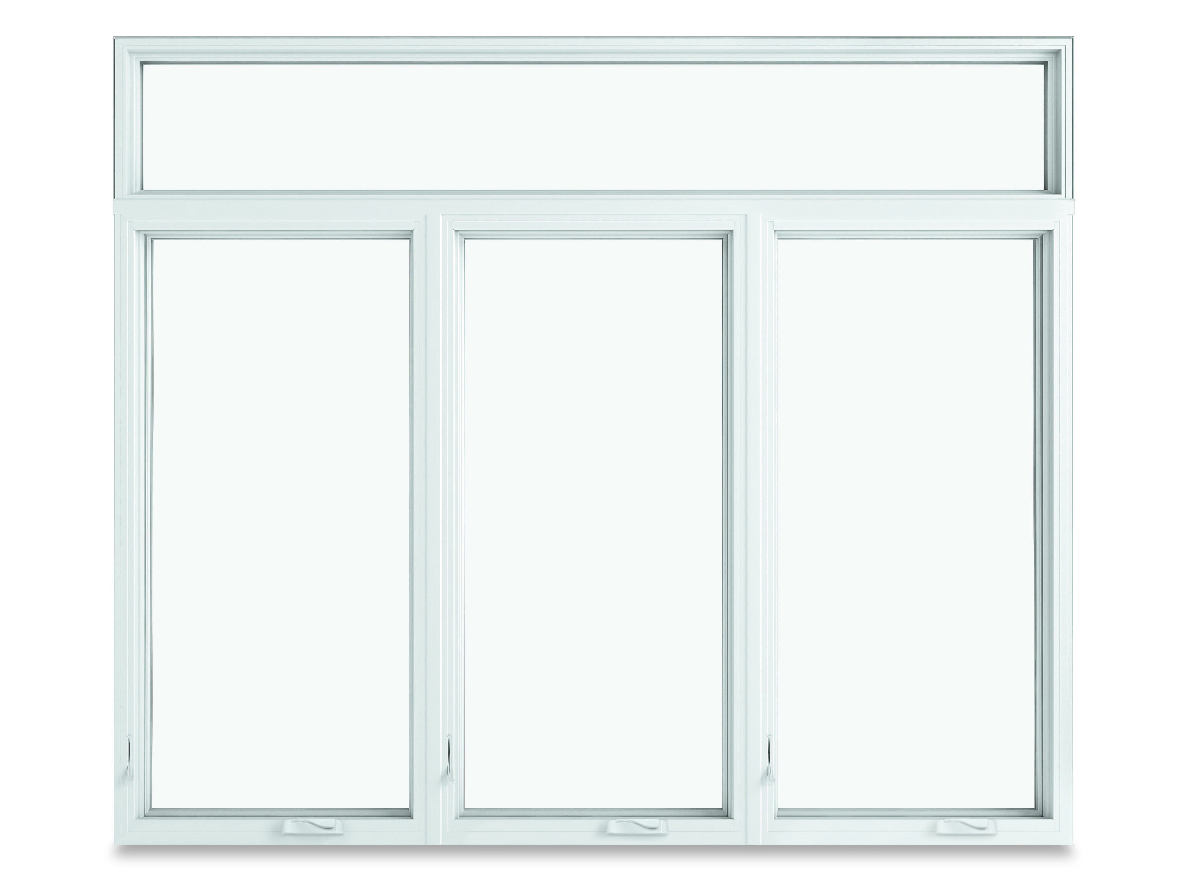 One Word Describes Infinity From Marvin Replacement Casements Easy They Are Easy To Choose Easy To Casement Windows Casement Replacement Casement Windows