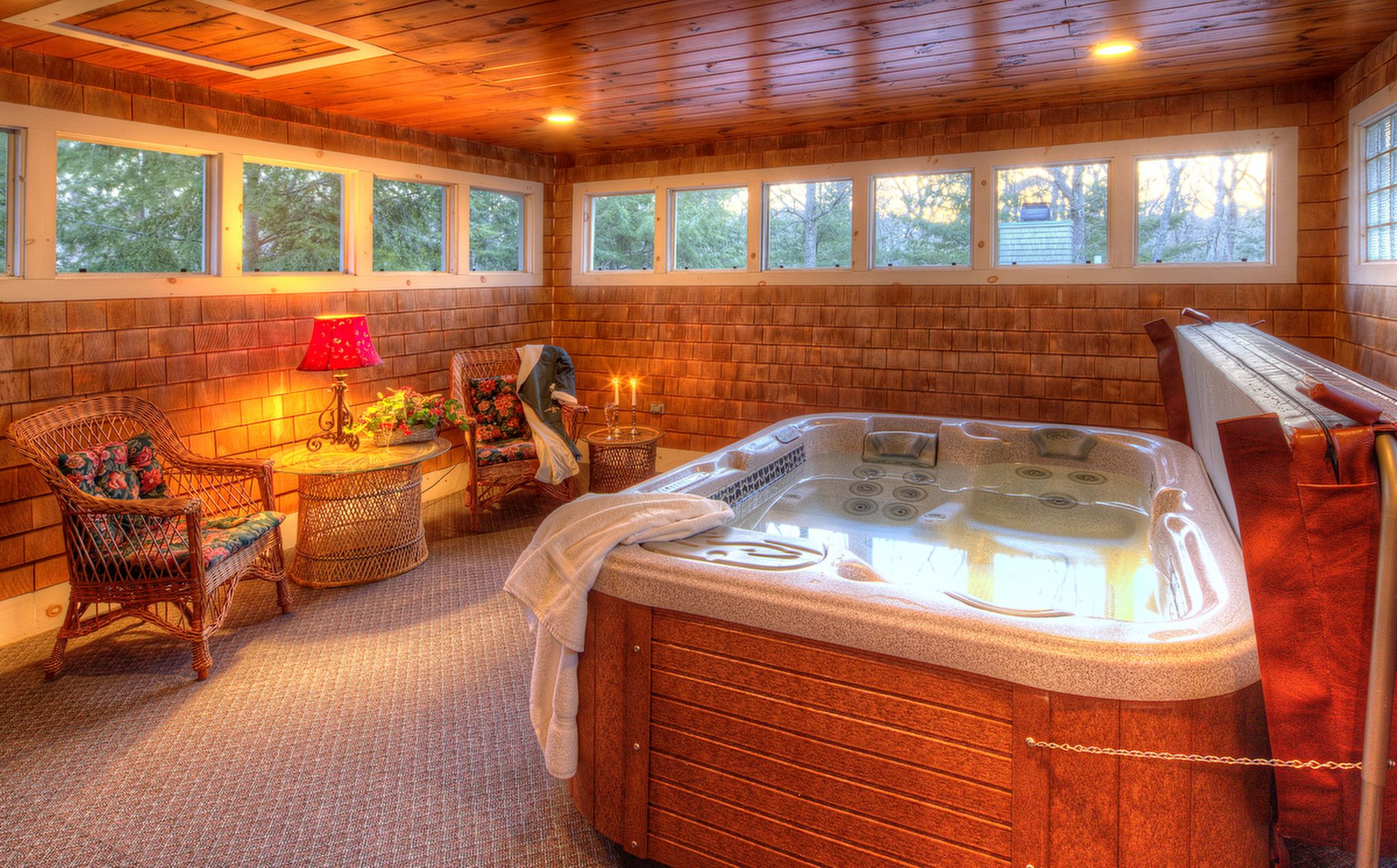 9 Amazing Cheap Hot Tubs Under $1000 For Home Relaxation | Hot tubs ...