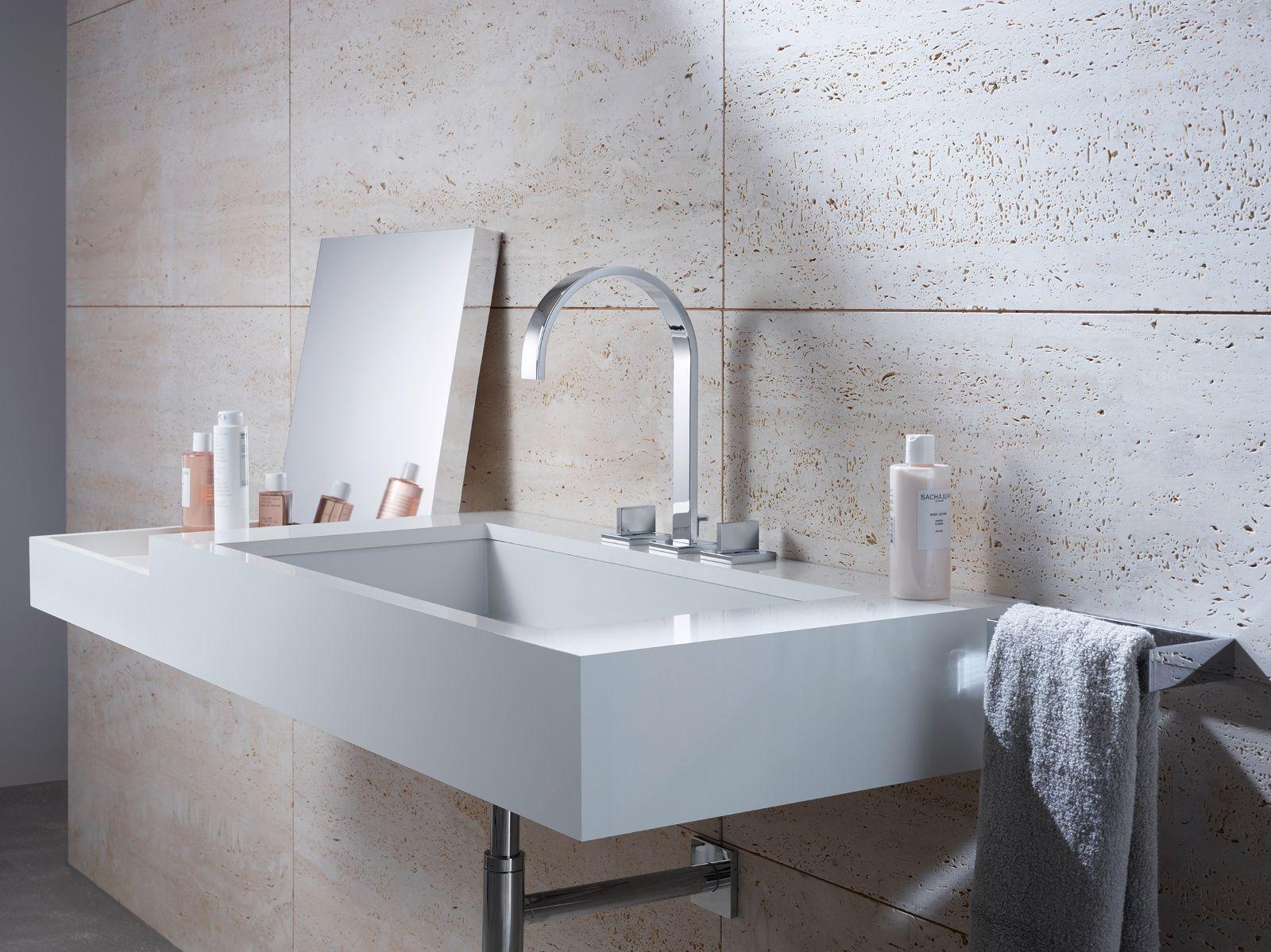 Teppichboden Badezimmer ~ Fliesentrends fürs badezimmer bath duravit and marbles