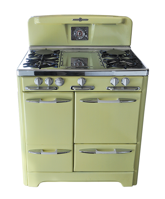 Stove Vintage Wedgewood Stoves Refurbished Vintage Stoves Antique Gas Stoves Vintage Restorati Vintage Stoves Vintage Kitchen Appliances Vintage Appliances