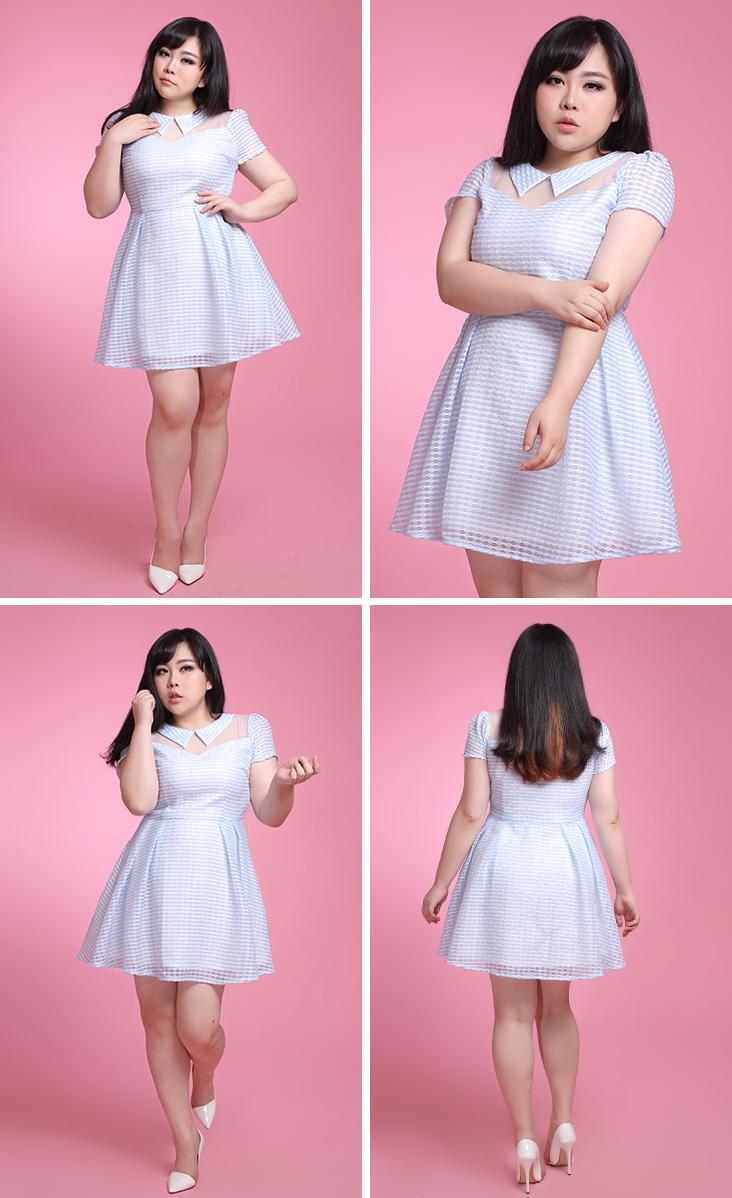 Kawaii Fashion http://darlingsessa.tumblr.com/ | Kawaii Clothes ...
