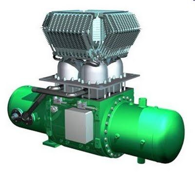 Stirling Engine Stirling Engine Alternative Energy
