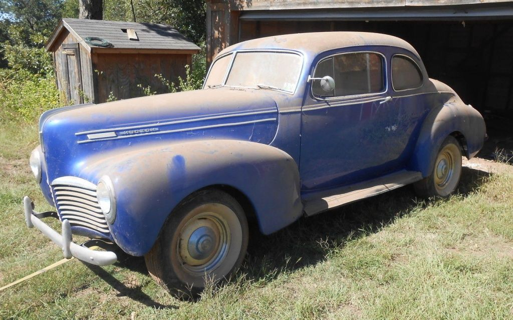 Pin by Barn Finds on Barn Finds | Pinterest | Barn finds, Cars and ...