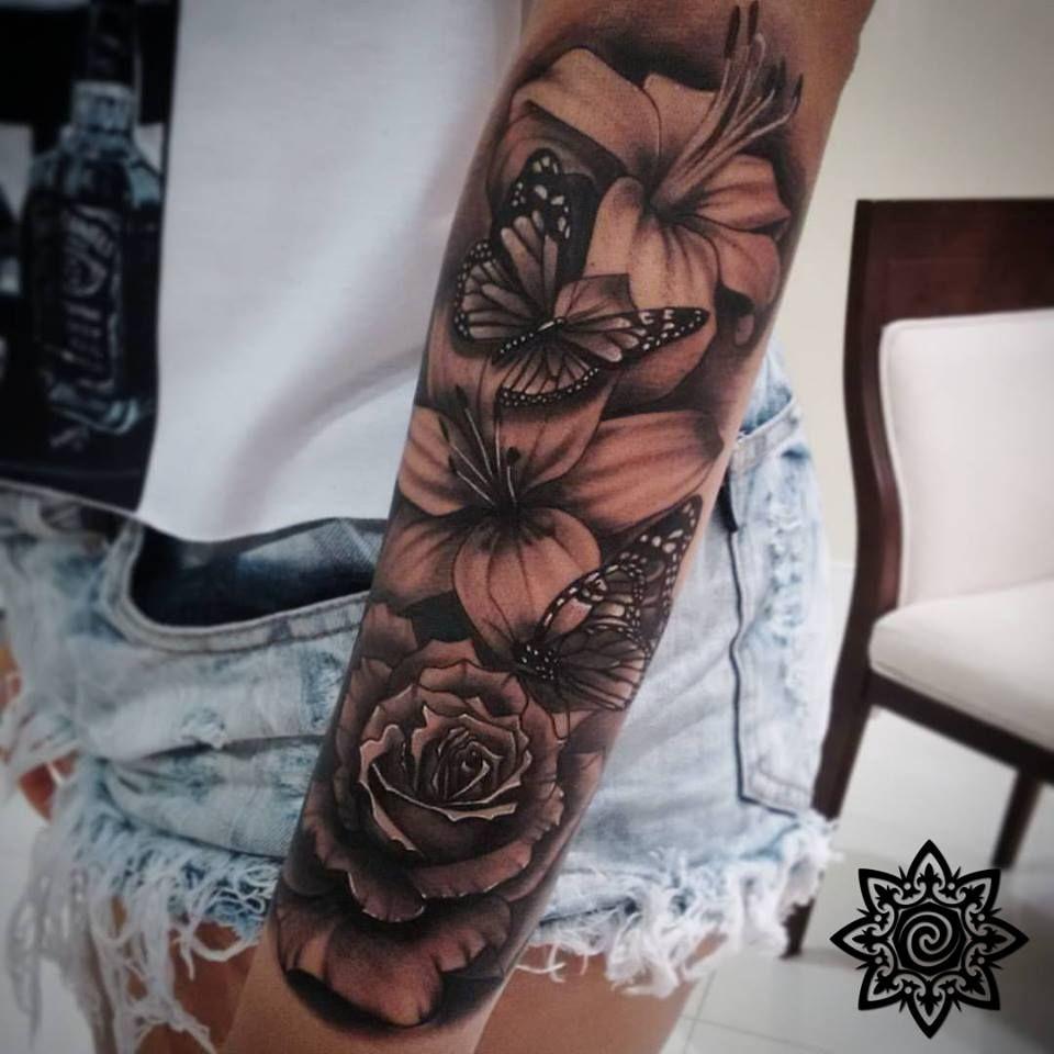 Pin by diana on dibujo pinterest tattoo tatting and piercings