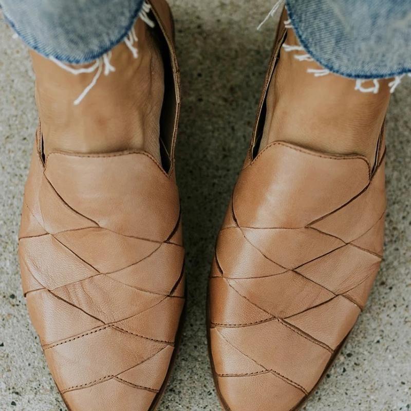 48+ Tan dress shoes womens information