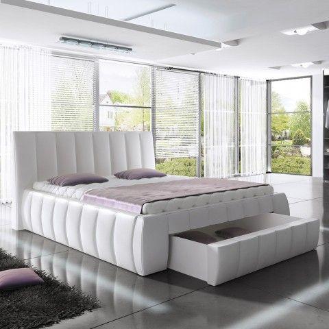 epingle sur lit design meublerdesign