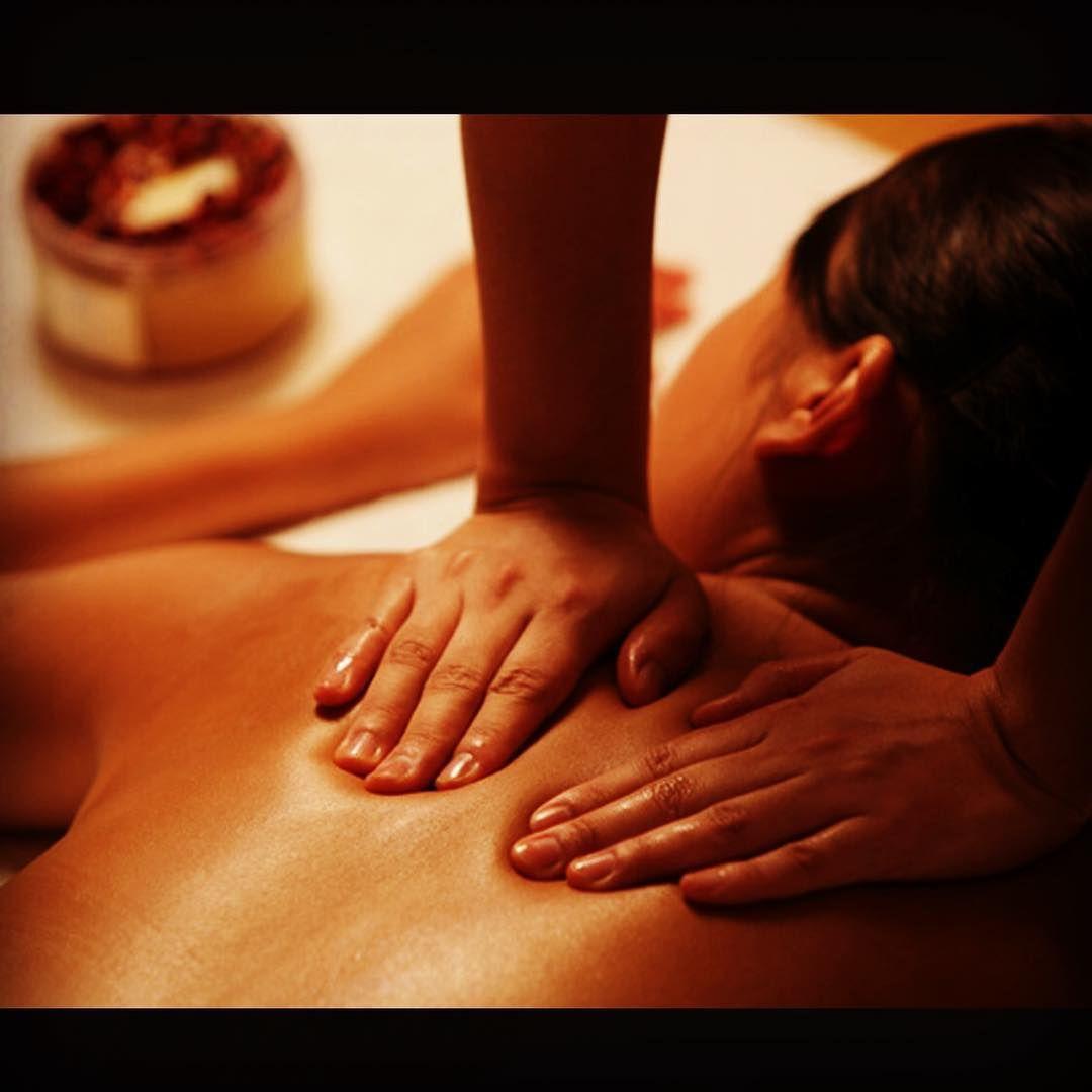 Dubai massage uaemassage dubaimassage wowdubaimassage