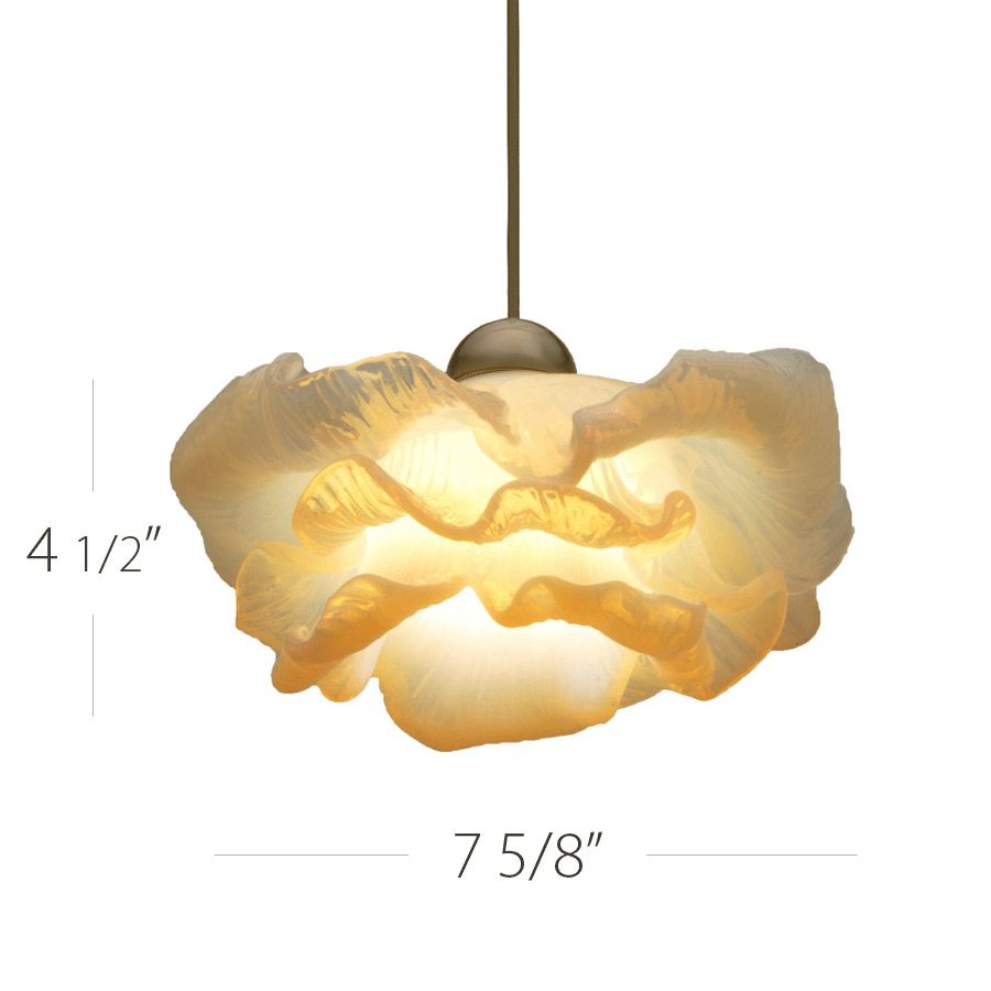 Brittany wac lighting co led fixture lighting for various brittany wac lighting co led fixture arubaitofo Image collections