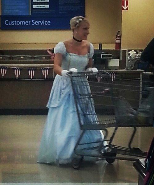 Prom Dresses Walmart