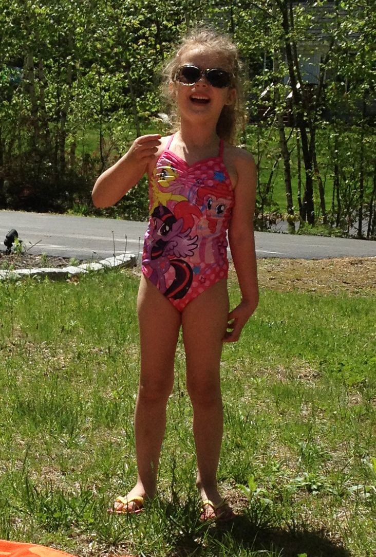 my little pony swimsuit from yankee toy box get yours here http