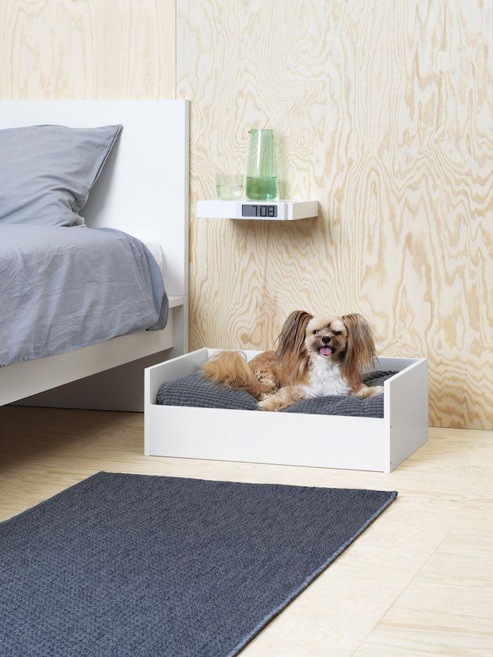 Ikea meubels voor huisdieren #interieur #meubels #huisdieren #ikea ...