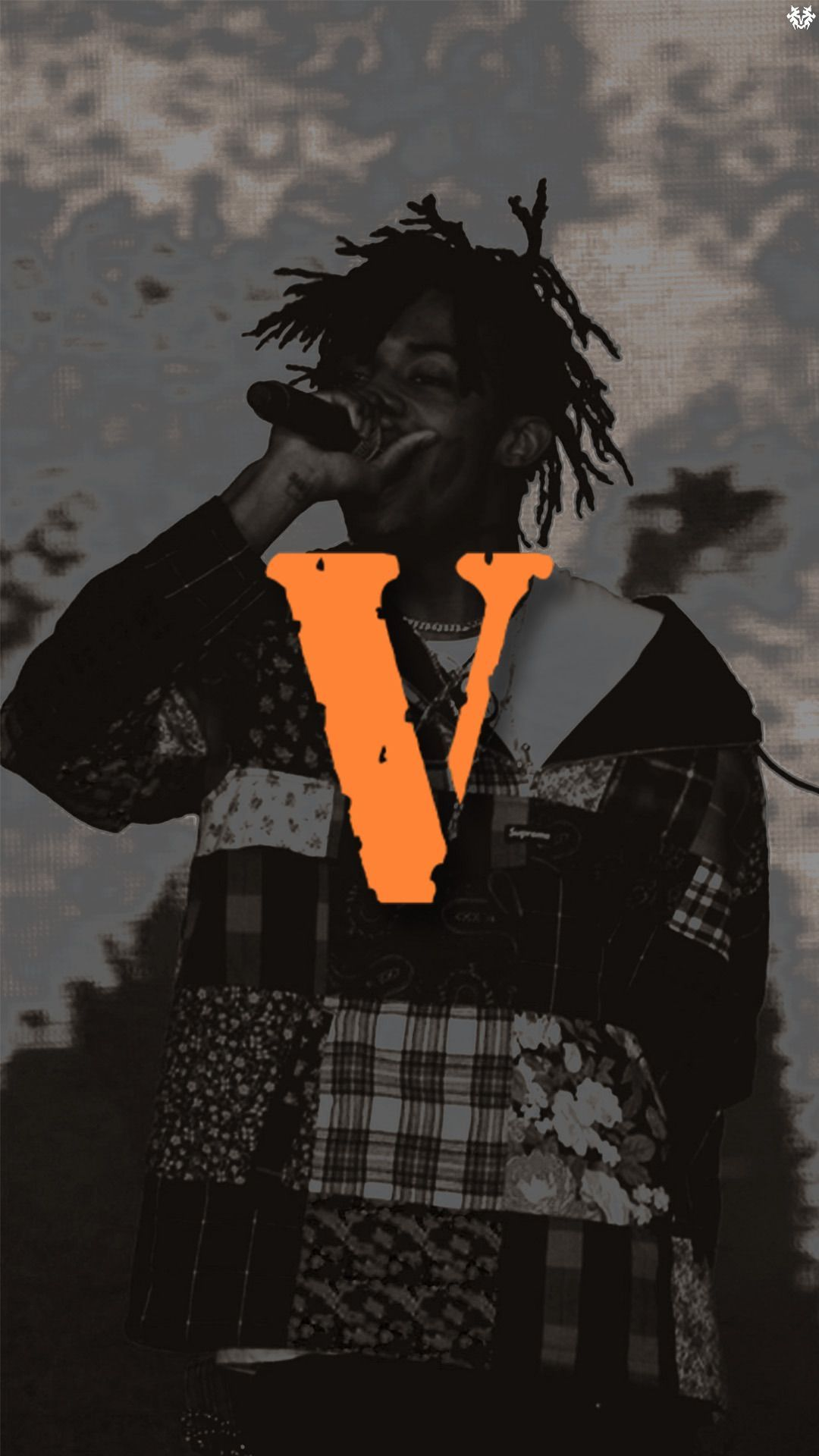Vlone Wallpapers Top Free Vlone Backgrounds