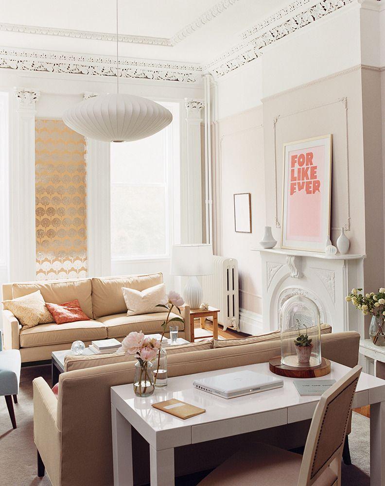 our favorite living room paint colors | Living room paint colors ...